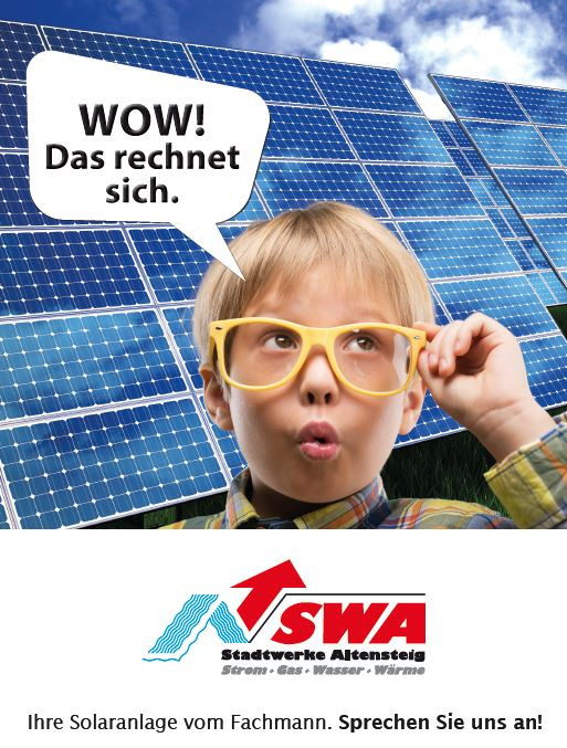 Zum Herunterladen: Solar_Professor_Homepage.JPG (PDFI 96KB)